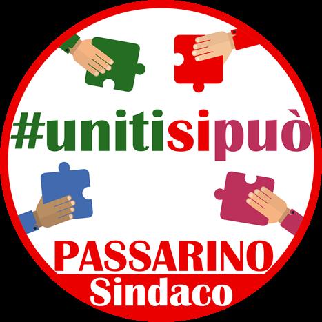 #unitisipuò