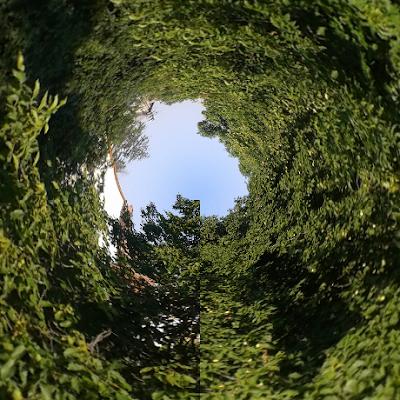 Tiny Planet - Globe: realizați planetuțe sau tuneluri dintr-o singură fotografie, folosind telefonul mobil Tinyplanet_20150724_094134_image