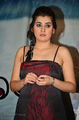 Archana Latest photos at Kamalatho Naa Prayanam audio-thumbnail-2