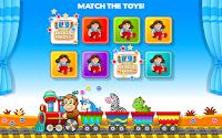 https://play.google.com/store/apps/details?id=air.cz.cfc.androidgp.AbbyBasicSkillsLite