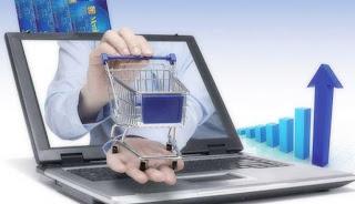 مواقع التجارة الإلكترونية - أشهر مواقع التجارة الإلكترونية - مواقع التجارة الإلكترونية العالمية - دليل مواقع التجارة الإلكترونية - مواقع تجارة إلكترونية - e-commerce-e-commerce sites