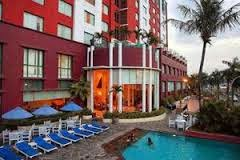 Hotel-Aryaduta-Makassar