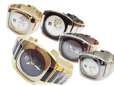 Jam Tangan Quik Silver | Harga | Murah | Grosir | Pria | Rantai