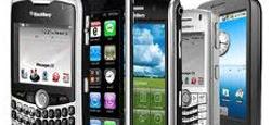 Seguridad en teléfonos móviles y smartphones