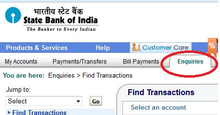 personal loan online QuickenLoans