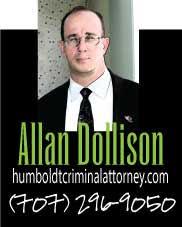 Featured attorney