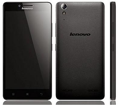Lenovo A6000 LTE Android KitKat Murah Rp Sejutaan
