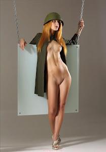 Hot Girl Naked - feminax%2Bsexy%2Bgirl%2Bcolette_28882%2B-%2B06-707247.jpg