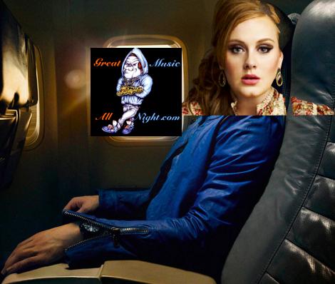 album cover mike posner. Adele on Posner's 31 Minutes To Takeoff album cover. Mike Posner covers