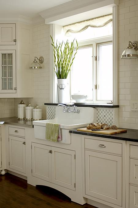shelly s vintage i m dreaming of a white kitchen