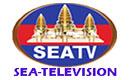 Seatelevision