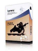 تحميل تنزيل برنامج كسر البروكسي المجاني للكمبيوتر Break proxy Kproxy free download