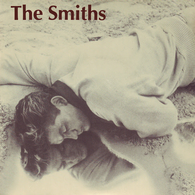 Traduzione testo download This Charming Man - The Smiths