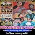 Live Show Nonstop Vol 01