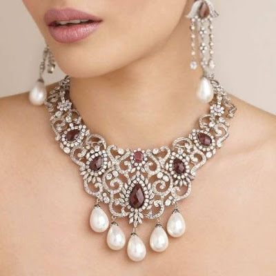 Bridal-Wear-Jewellery