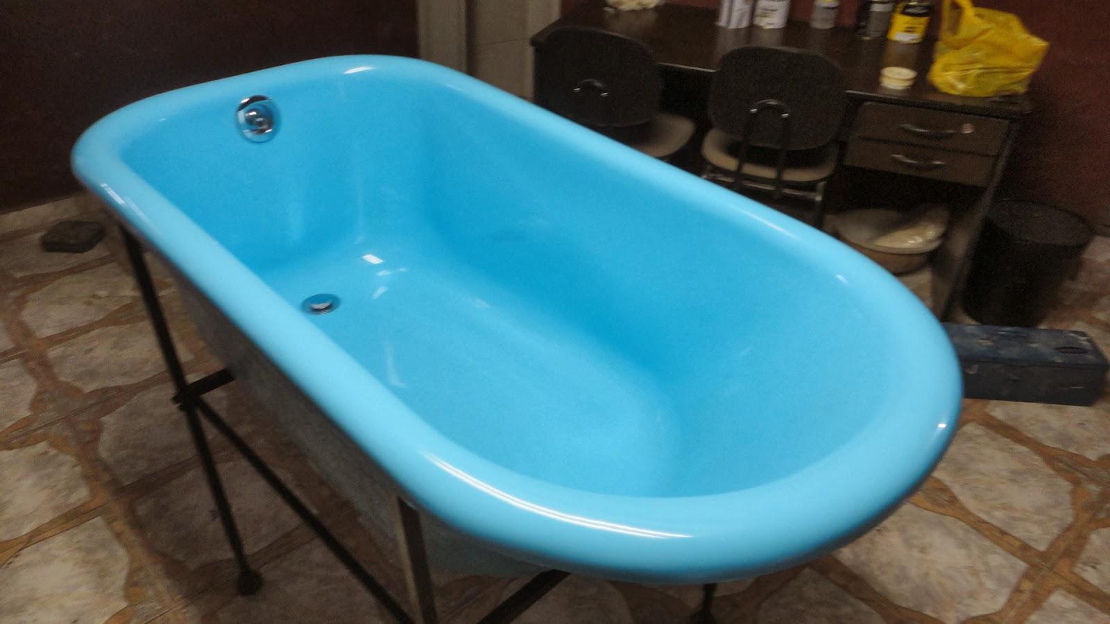 Fibra Comércio de Fibra ltda: Banheira pet shop modelo vitoriana #1E8AAD 1600x900 Banheiro Com Banheira Antiga
