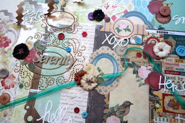 http://cestmagnifiquekits.blogspot.com/2015/10/november-kit-reveal.html