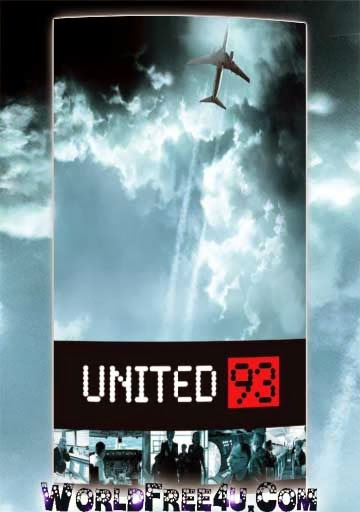 United 93 Free Download in HD