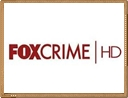 fox crime hd en directo por internet