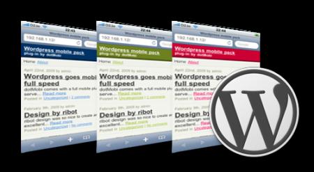 http://4.bp.blogspot.com/-fTJRpGlofCI/TyQvl_q-HPI/AAAAAAAADf8/uyAf4UiPC2Y/s1600/WordPress-Mobile-Pack-450x247.png