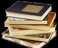 Cara Penulisan Bibliografi/Daftar Pustaka | Rifai Yusuf