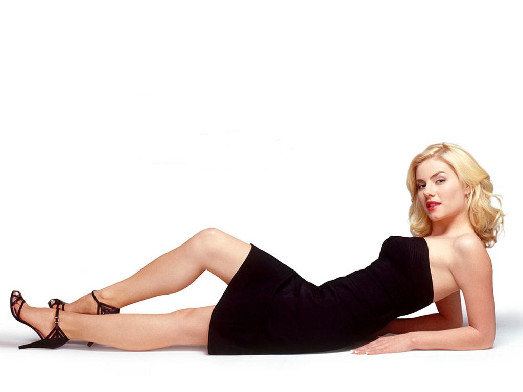 Elisha cuthbert hot pictures photo gallery wallpapers