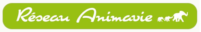 Réseau Animavie