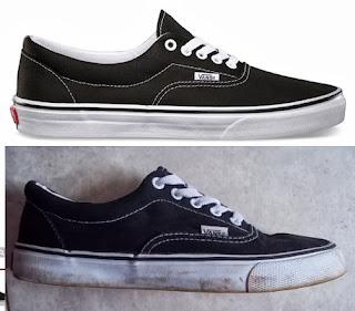 Zapatos Vans Compra Zapatos Vans online baratos