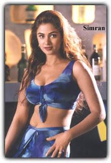 tamil simran sexy