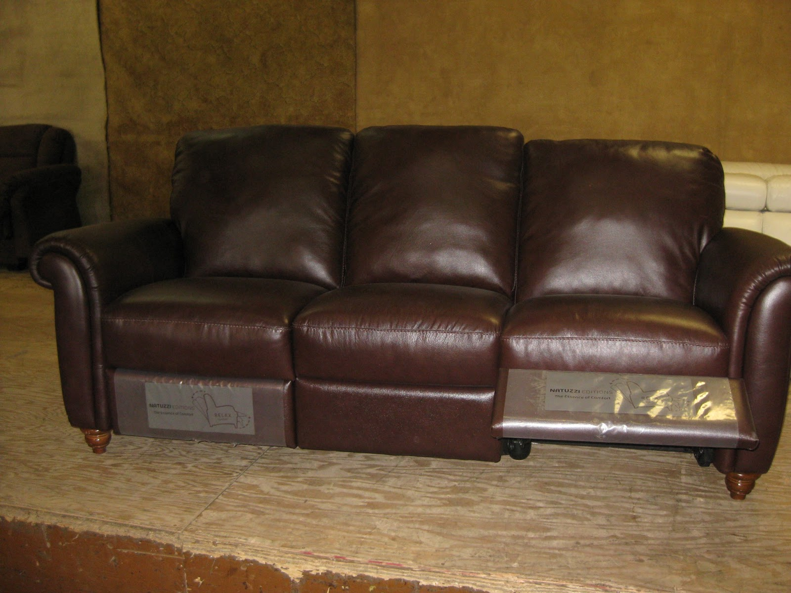New furniture for saturday 39 s sale welcome to yellowhead auctions blog - Furniture pics ...