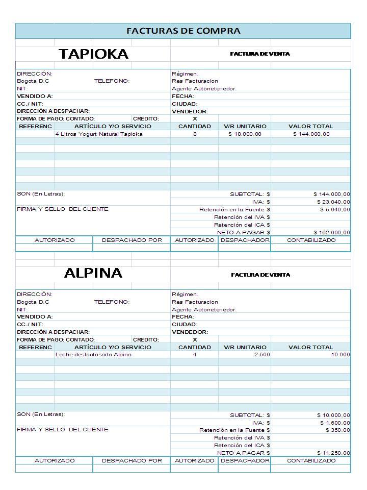 Tabla peridica balance y factura apuntees de infoormatica publicado 13th november 2012 por niza navarro urtaz Choice Image