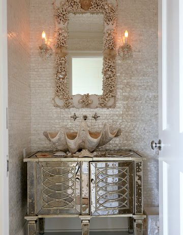 arredare il bagno stile classico classico contemporaneo classico in stile classico country o cosa altro