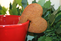http://godtsuntogbillig.blogspot.fr/2013/12/ste-pepperkaker-uten-sukker.html