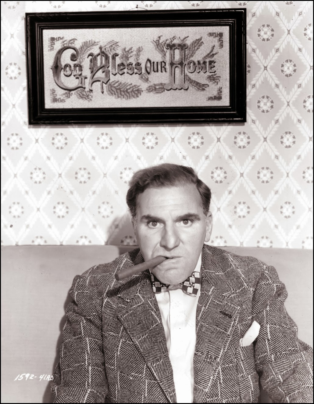 william bendix imageswilliam bendix tv show, william bendix actor, william bendix babe ruth, william bendix life of riley cast, william bendix tv series, william bendix the life of riley, william bendix height, william bendix keene state college, william bendix political science, william bendix find a grave, william bendix biography, william bendix youtube, william bendix movies youtube, william bendix movies list, william bendix filmography, william bendix twilight zone, william bendix baseball movie, william bendix wife, william bendix images, william bendix lifeboat