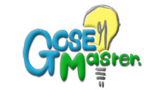 GCSE Master