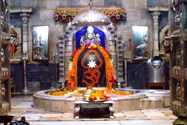 somnath temple jyotirlinga hd - photo #9