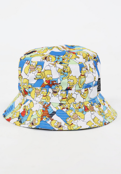 http://store.justhype.co.uk/product/hype-simpsons-bucket-hat