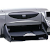downloads drivers impressora hp deskjet f4180
