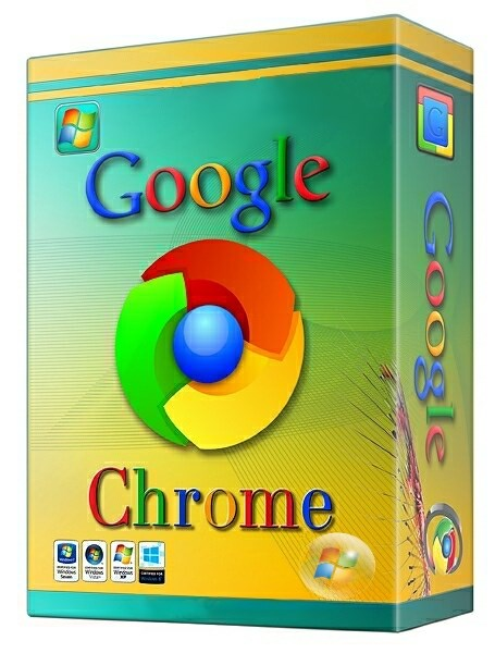 ������� ������� � ������ Google Chrome 31.0 Stable �� ������ ������