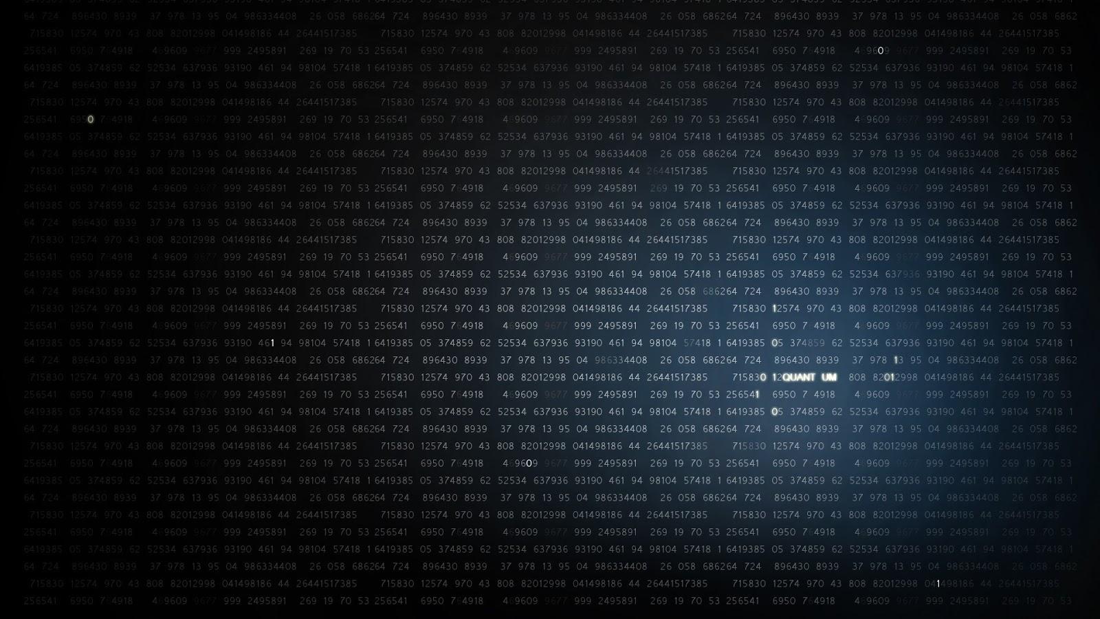Cuegyo hd wallpapers written text hd wallpapers thecheapjerseys Choice Image