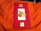 Christmas card #1