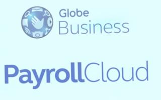 payroll cloud