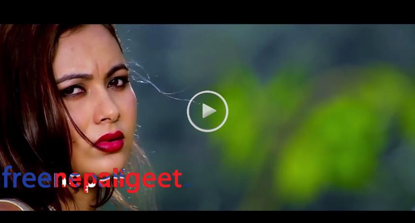 Sara Sapana Hawale Layo- New Lok Dohori Geet 2071 MP3 Download