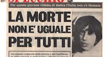 Lo Specchio - 11 maggio 1975