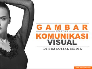 komunikasi visual, desain komunikasi visual, DKV