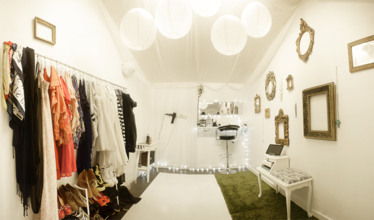jasmine janabi my 200 diy dressing room. Black Bedroom Furniture Sets. Home Design Ideas