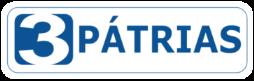 3 Pátrias.com - Mais Informação em Qualquer Lugar