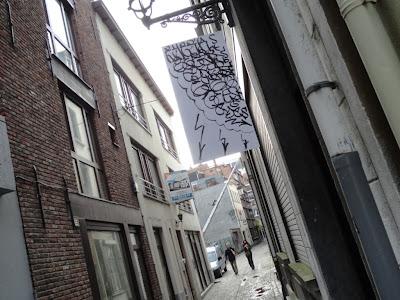 expo street art bruxelles