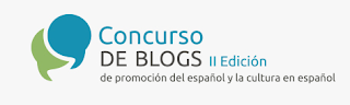 http://www.concursoblog.es/