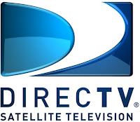 Directv en VIVO Sports por Internet – 24 Horas